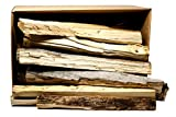 Rough Cut Naturally Fallen, Sustainable Kindling