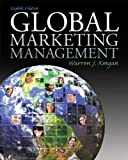 Global Marketing Management 8th Edition