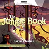 img - for The Jungle Book (BBC Children's Classics) book / textbook / text book
