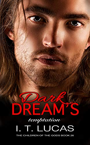 Strange Dreams: 3 Full-Length Paranormal Romances