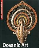 Oceanic Art, , 1566499739