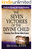 The Seven Victories of the Divine Child