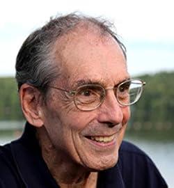 Jerome Doolittle