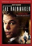 John Grisham's the Rainmaker [DVD] [1997] [Region 1] [US Import] [NTSC]