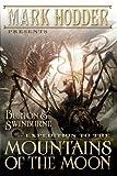 """""""Expedition to the Mountains of the Moon (Burton & Swinburne)"""" av Mark Hodder"""