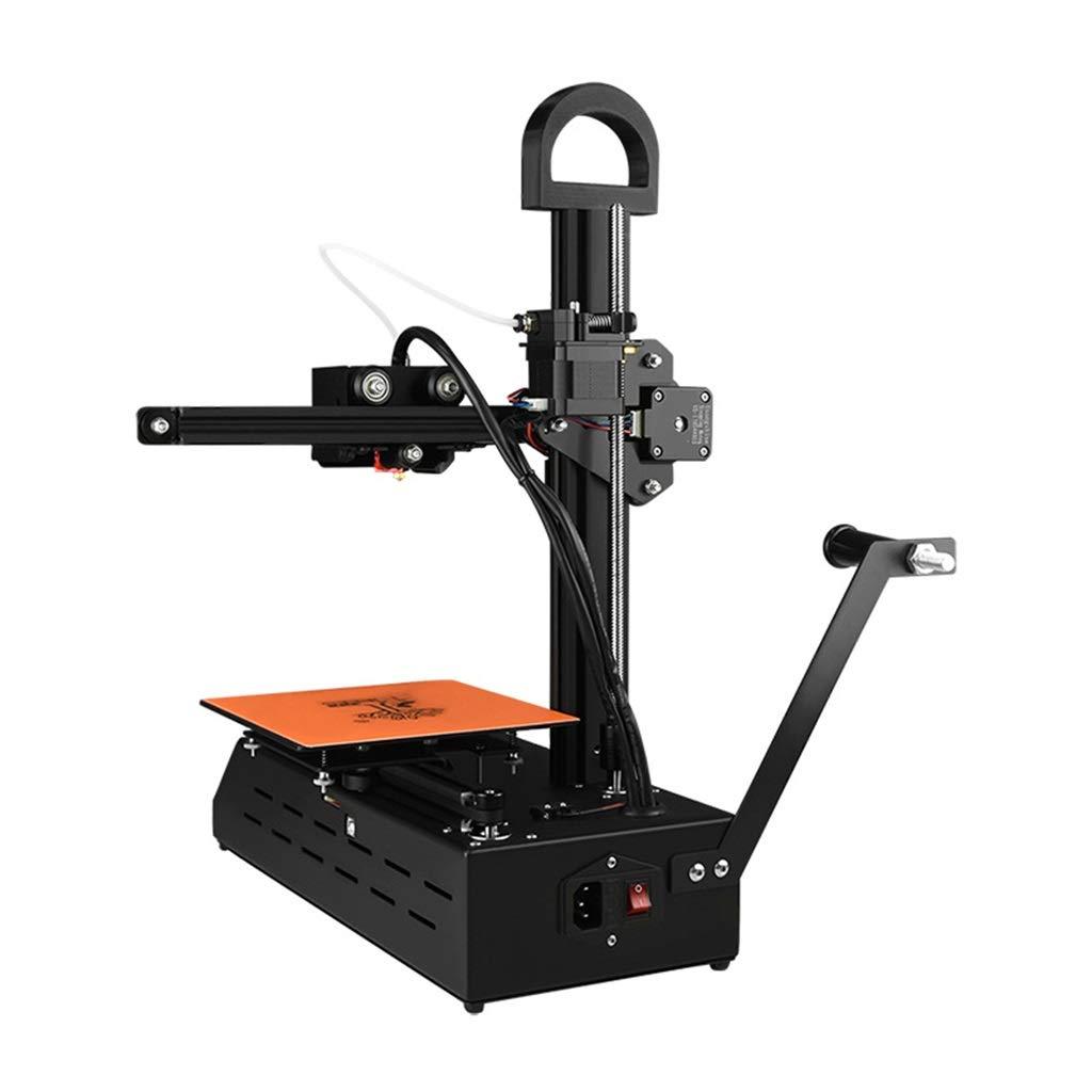 XHZ-Z Impresora 3D, Bricolaje Nivel De Escritorio Nivelación ...
