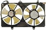 Dorman 620-511 Radiator Fan Assembly