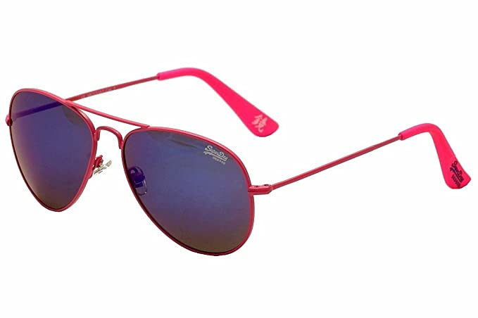 Superdry Gafas de sol SDS Huntsman 072: Amazon.es: Ropa y ...