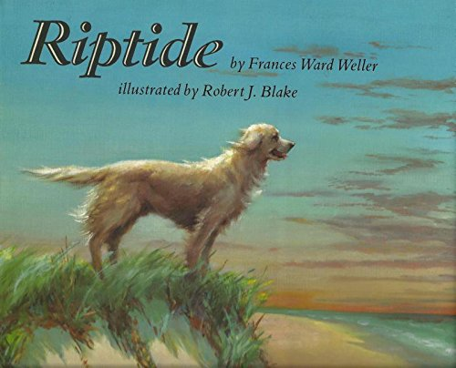 Click Here to Buy: Riptide
