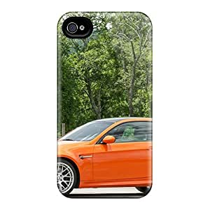 Top Quality Protection Bmw M3 Coupe Lime Rock Cases Covers For Iphone 6