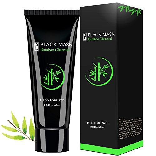 Blackhead-Remover-Mask-Black-Mask-Peel-Off-Mask-Charcoal-Mask-Blackhead-Peel-Off-Mask-1-tube-60g