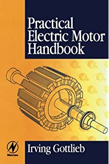 Dorable Ac Dc Motor Winding Data Book Pdf Free Download Elaboration ...