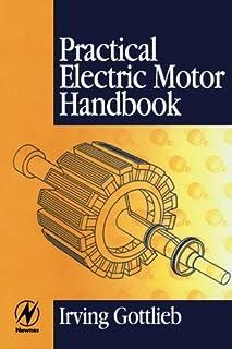 electric motor repair robert rosenberg john rosenberg august hand rh amazon com Mitchell Motor Manuals Motors Auto Repair Manual