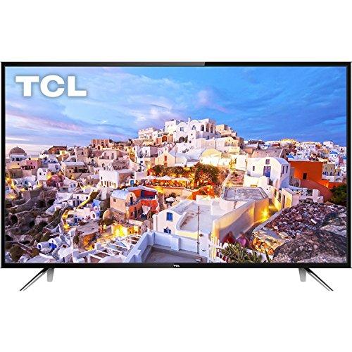 TCL 40型 40D2901F フルハイビジョン 液晶テレビ Wチューナ内蔵 USB-HDD録画対応 HDMI 4端子対応 B075GZ4Q5N