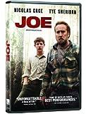 Joe (Bilingual)
