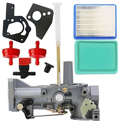 HOOAI 498298 Carburetor for