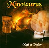 Myth Or Reality [German Import] by Minotaurus