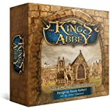 The Kings Abbey