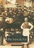 Bromsgrove, , 0752411462