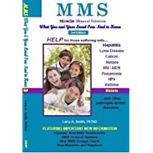 What You & Your Loved Ones Need To Know About MMS