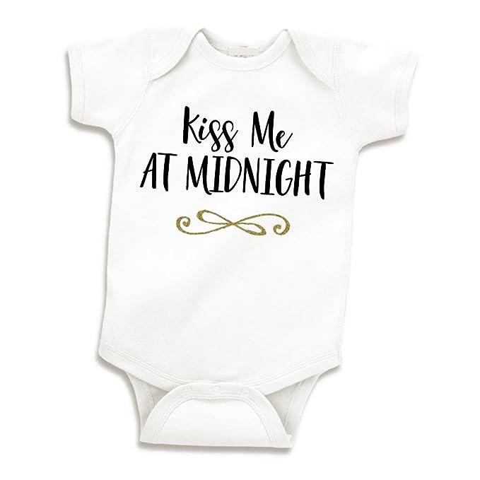 f44f119d4152 Amazon.com  Kiss Me at Midnight