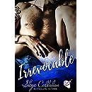 Irrevocable: An Abduction Dark Romance (Serpentine Book 1)