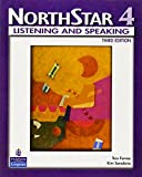 NorthStar: Listening and Speaking, Level 4
