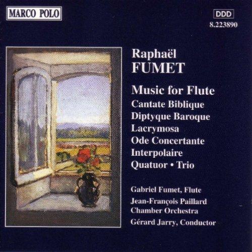 diptyque-baroque-fuguette