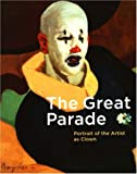 The Great Parade, , 0300103751