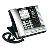 VTech UP416 6 User Office Bundle Corded Phone