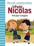 """Afficher """"Le Petit Nicolas n° 6 Prêt pour la bagarre"""""""