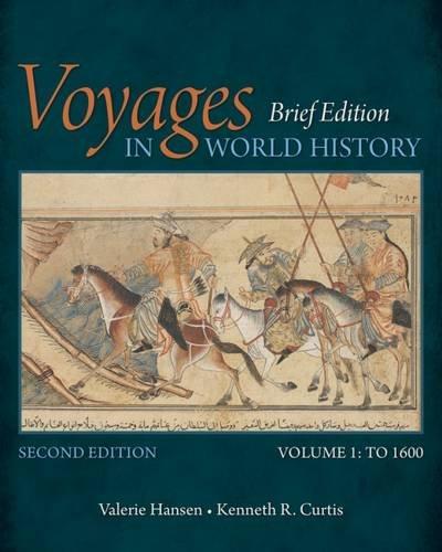 voyages-in-world-history-volume-i-brief