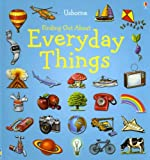 Everyday Things, Eliot Humberstone, 0794518087