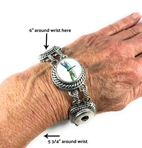 The 8 best jewelry clasps for arthritic hands