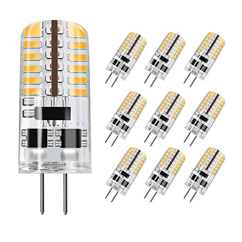 12V 25W Landscape Light Bulb