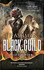 """""""This book is a tour de force of epic fantasy.""""Len Evans Jr. - GoodreadsWith sufficient scheming & force of will, the unthinkable becomes the inevitable.Marked for death by the Black Guild, King Barrison's lords scramble to see him protec..."""
