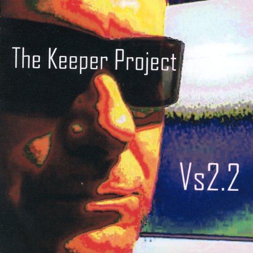Sells Keeper - 5