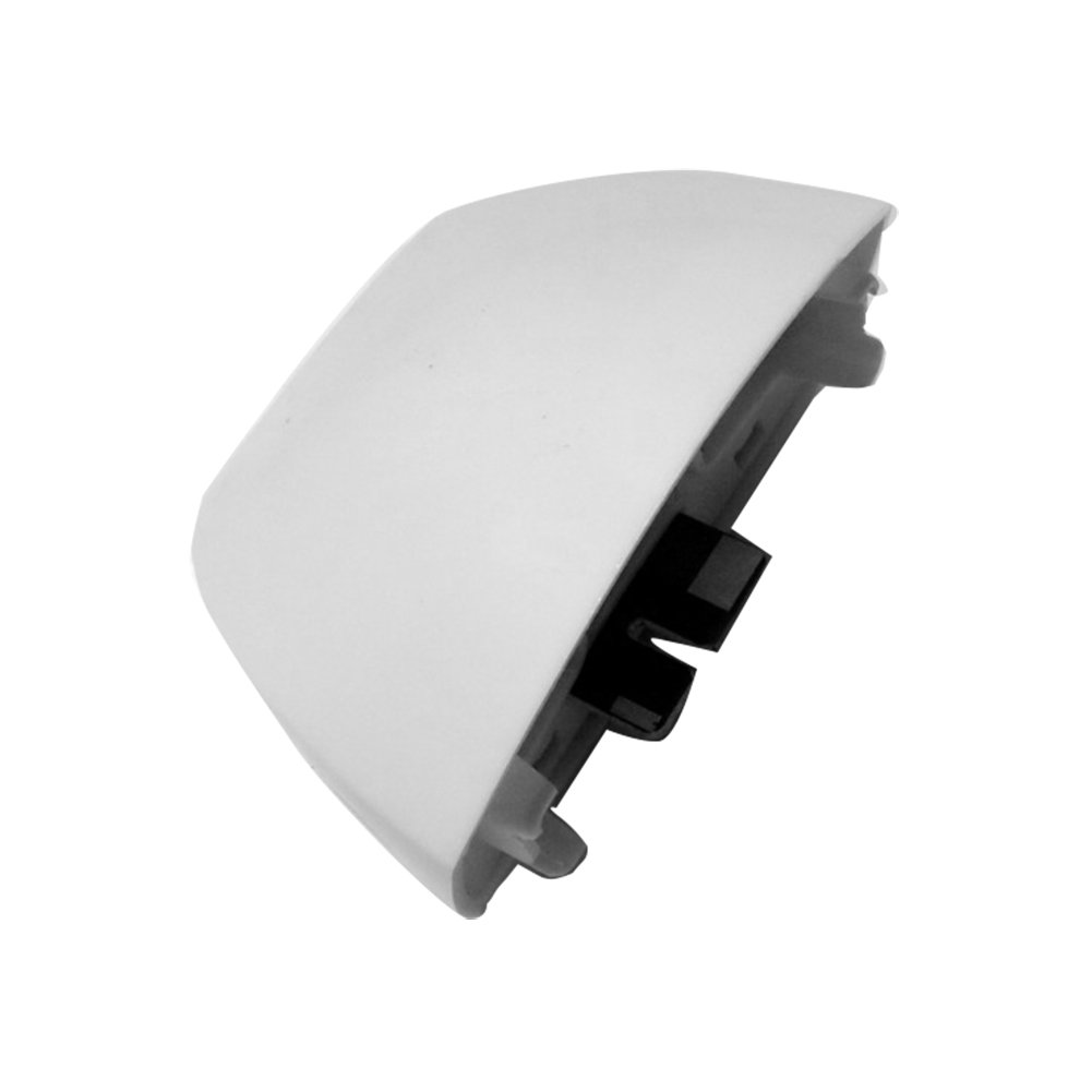 Cinseer hair removal device replacement cartridge/replacement head