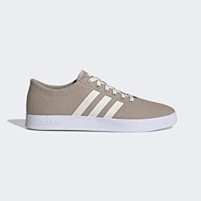 adidas Easy Vulc 2.0, Chaussures de Skateboard Homme: Amazon