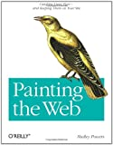Painting the Web, Powers, Shelley, 059651509X