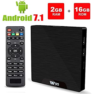 android-71-smart-tv-box-viden-w95