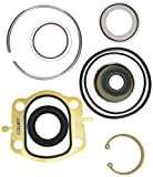Gates 349640 Steering Gear Seal Kit