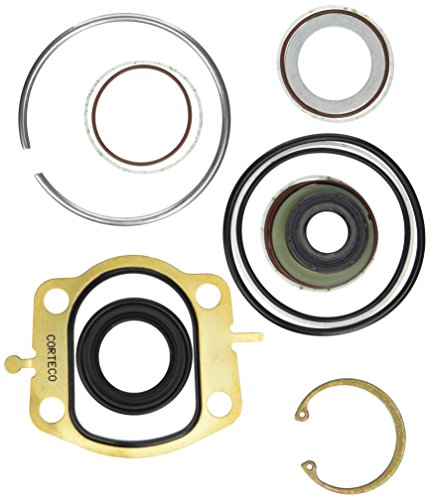Gates 349640 Steering Gear Seal Kit