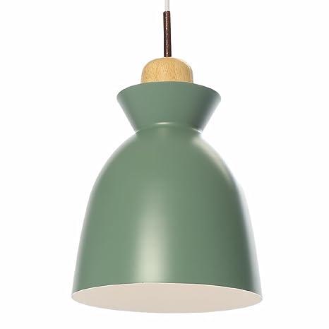 best authentic 5b79c 03f9a Industrial Edison Mini Metal Pendant Hanging Lamp Modern Art ...