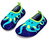 Giotto Barefoot Swim Water Shoes Quick Dry Non-Slip for...