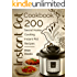 Instant Pot Cookbook: 200 Secret Home Cooking Instant Pot Recipes