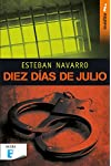 https://libros.plus/diez-dias-de-julio/