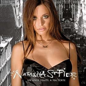 Amazon.com: Un Ange Frappe à Ma Porte: Natasha St-Pier: MP3 Downloads