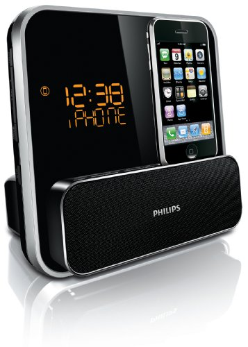 Philips DC315 37 Speaker System