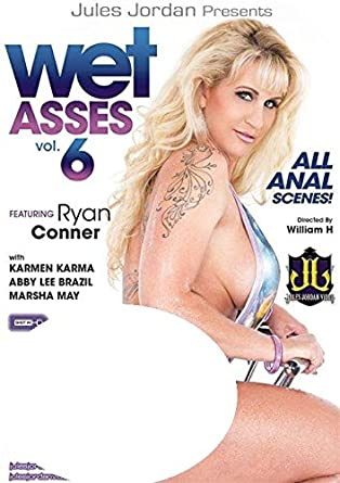 wet asses pictures